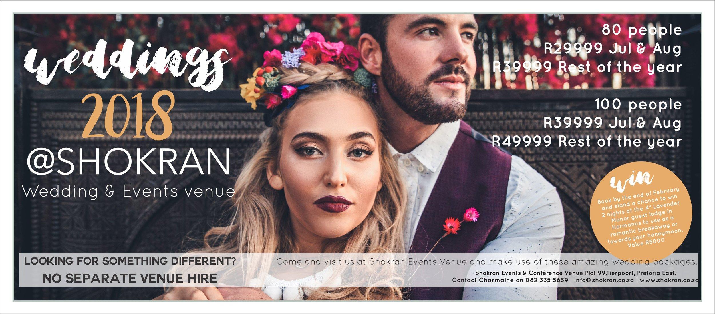 WEDDINGS fb.jpg