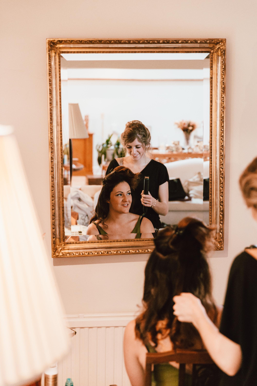 Dan & Suzi Wedding | TMC (62 of 584).jpg