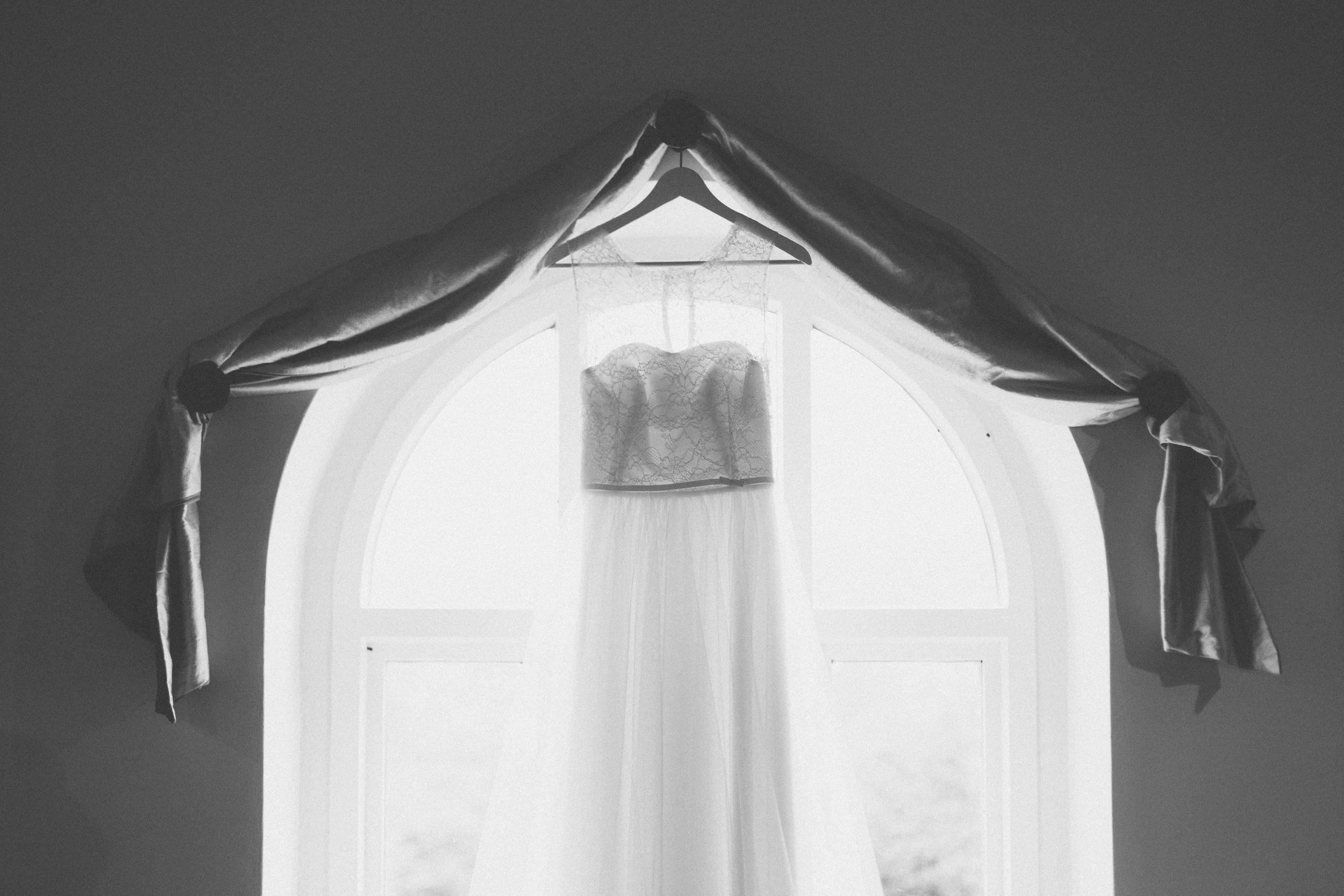 Dan & Suzi Wedding | TMC (81 of 584).jpg