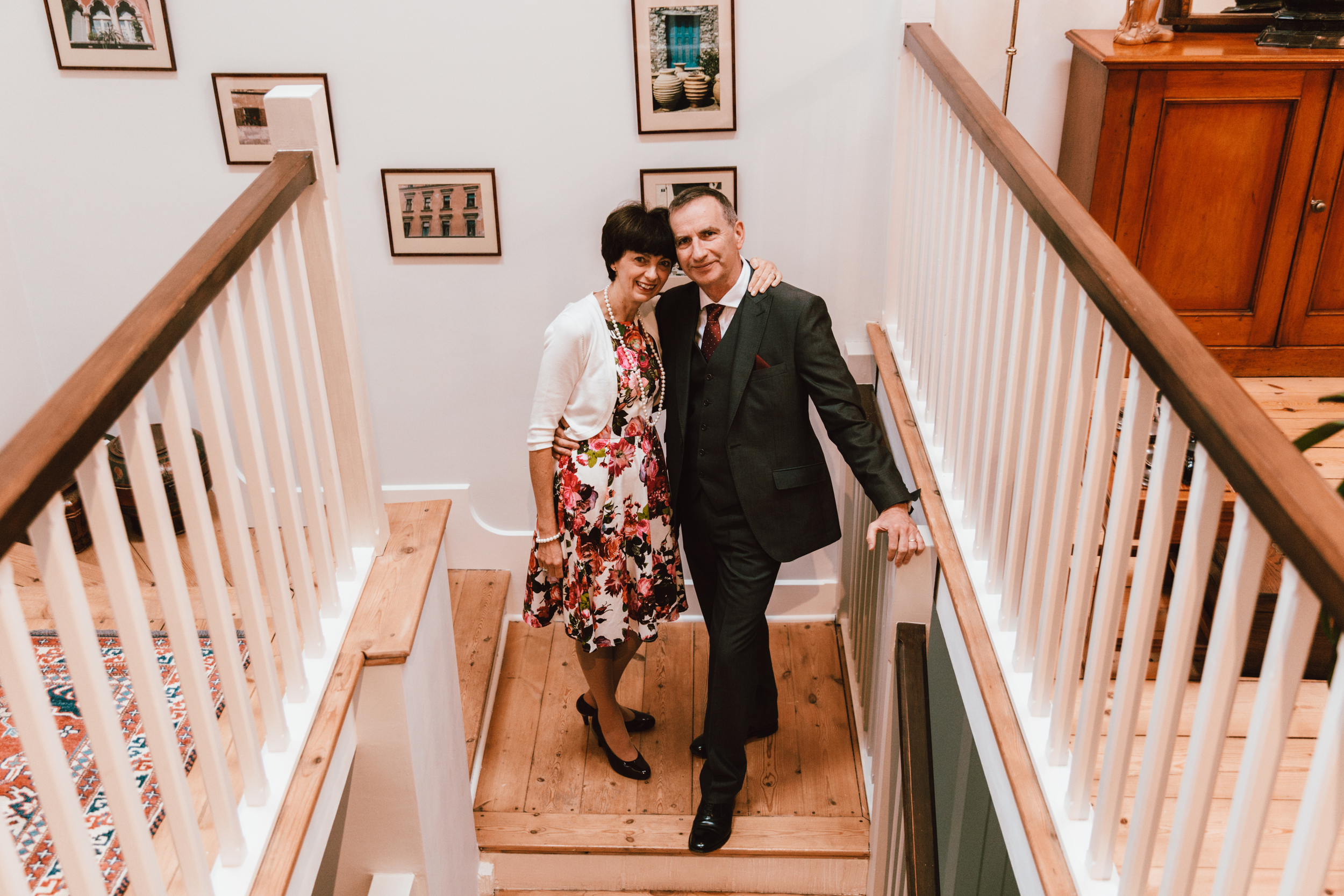 Dan & Suzi Wedding | TMC (108 of 584).jpg