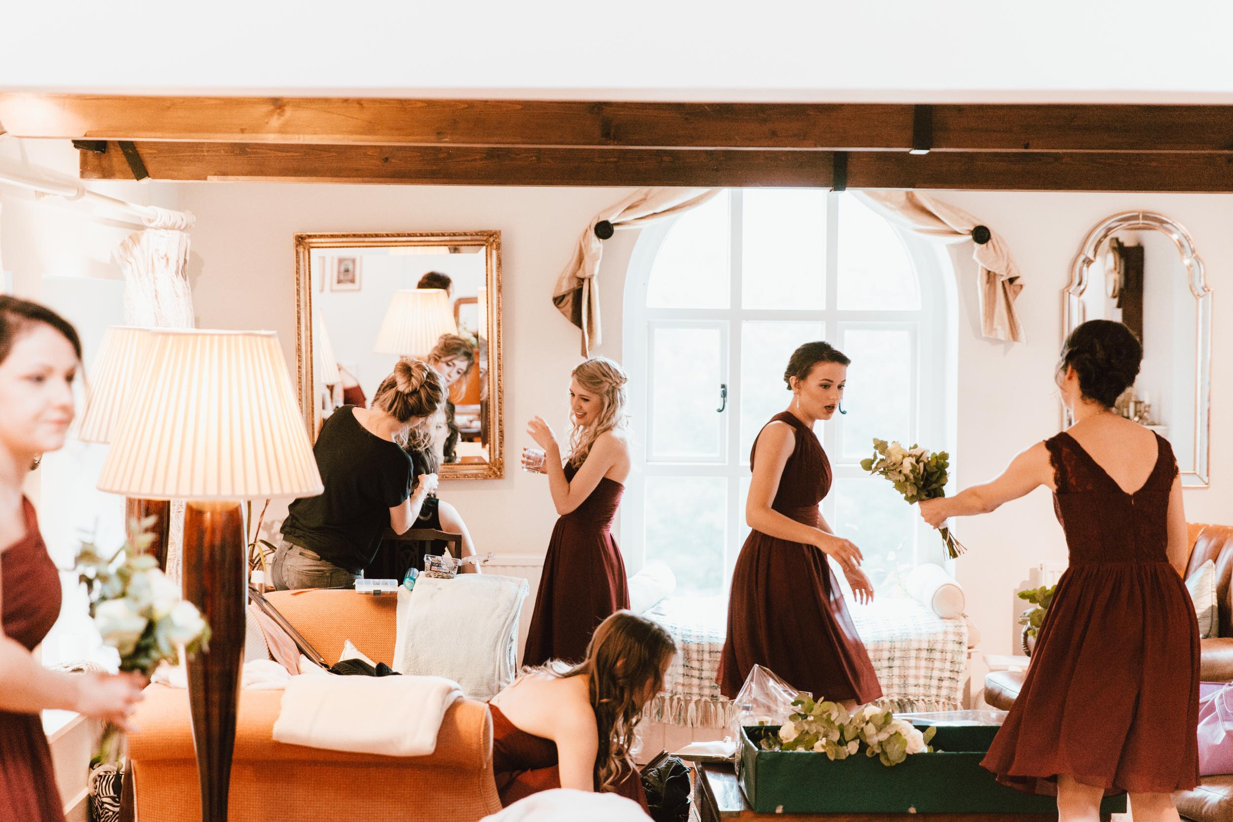 Dan & Suzi Wedding | TMC (132 of 584).jpg