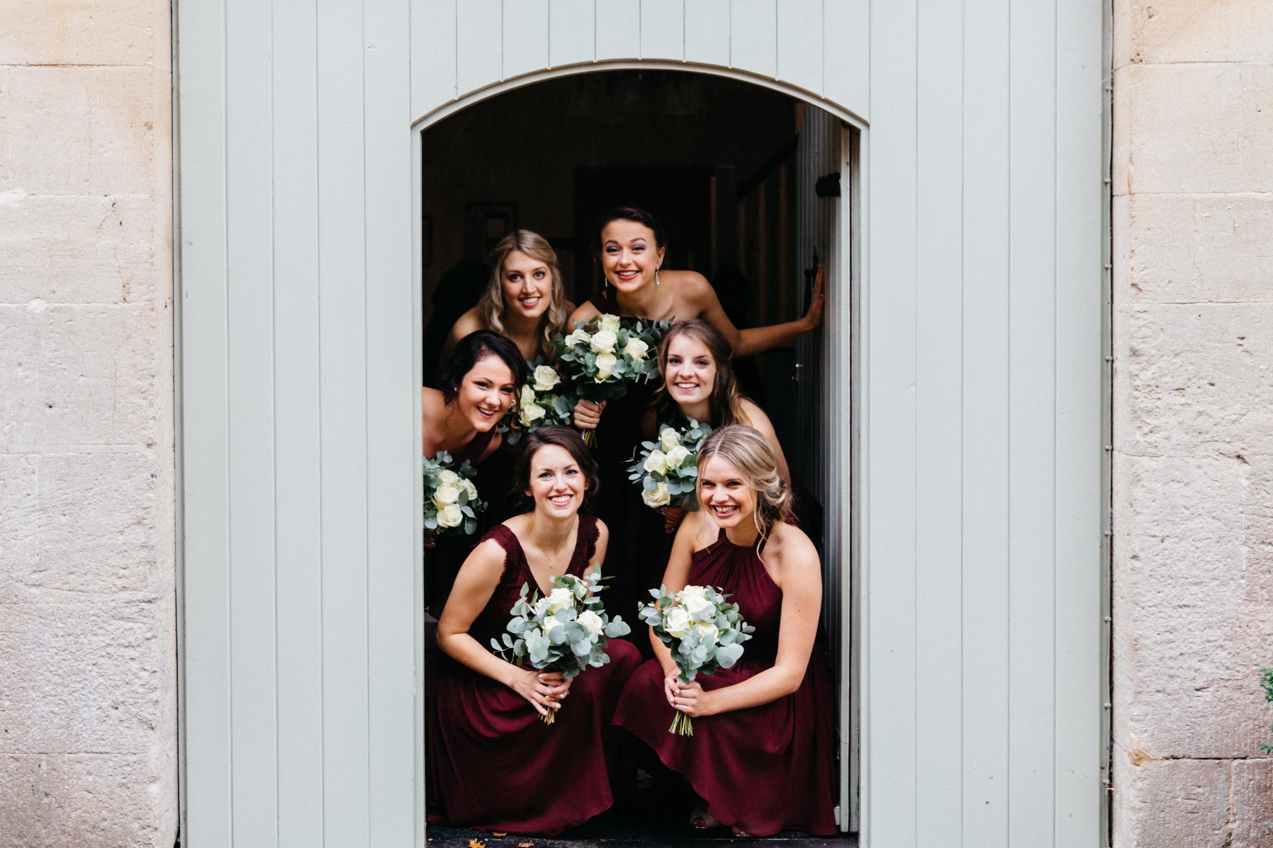 Dan & Suzi Wedding | TMC (138 of 584).jpg