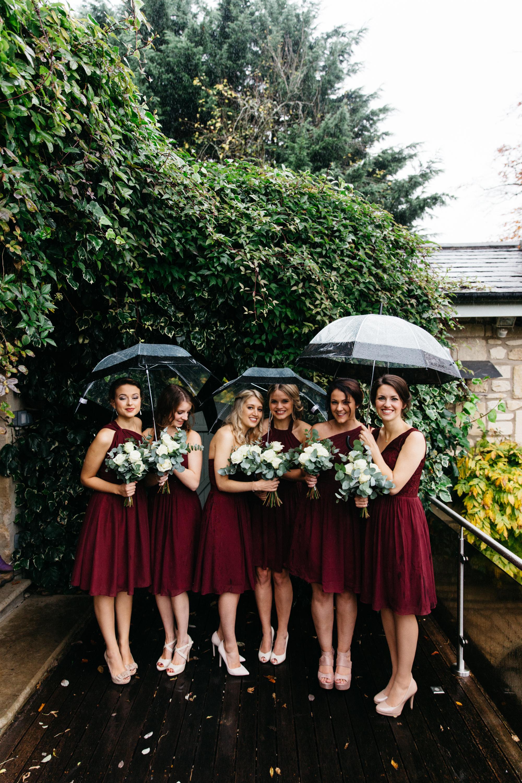 Dan & Suzi Wedding | TMC (146 of 584).jpg