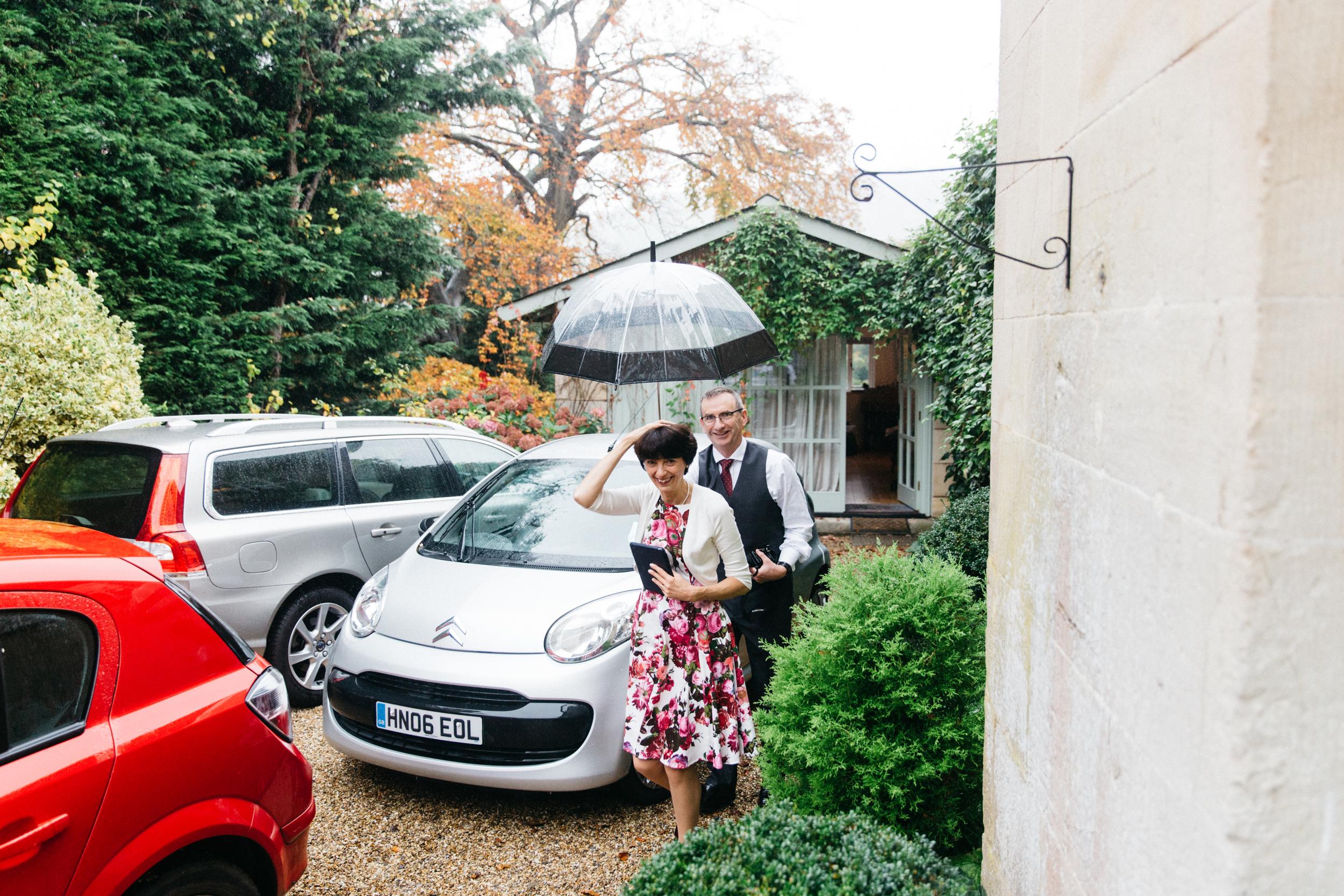 Dan & Suzi Wedding | TMC (161 of 584).jpg
