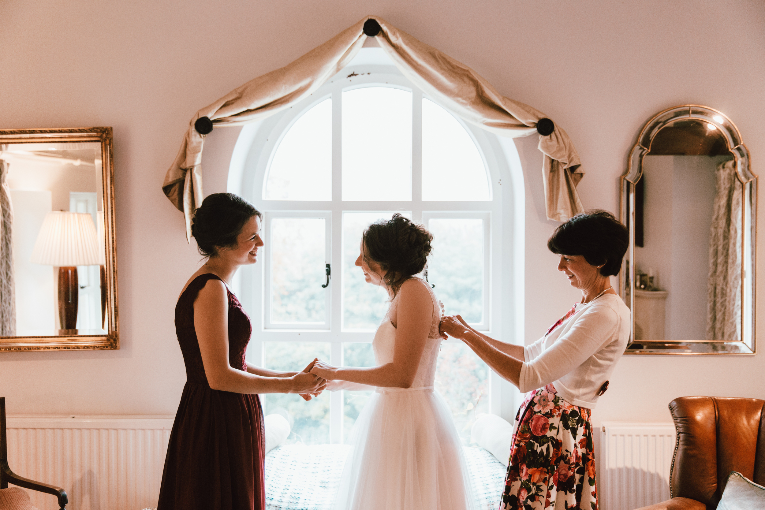 Dan & Suzi Wedding | TMC (162 of 584).jpg