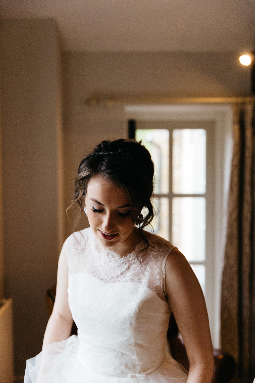 Dan & Suzi Wedding | TMC (166 of 584).jpg