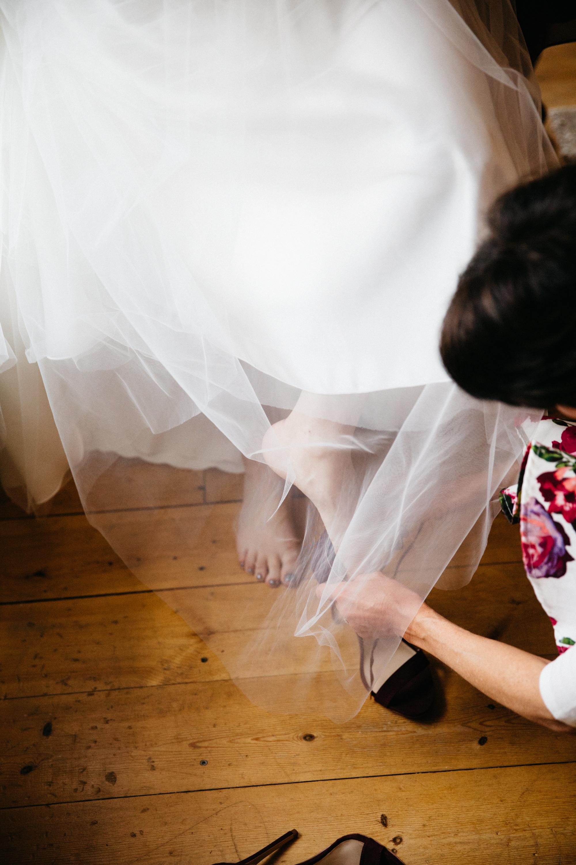 Dan & Suzi Wedding | TMC (168 of 584).jpg