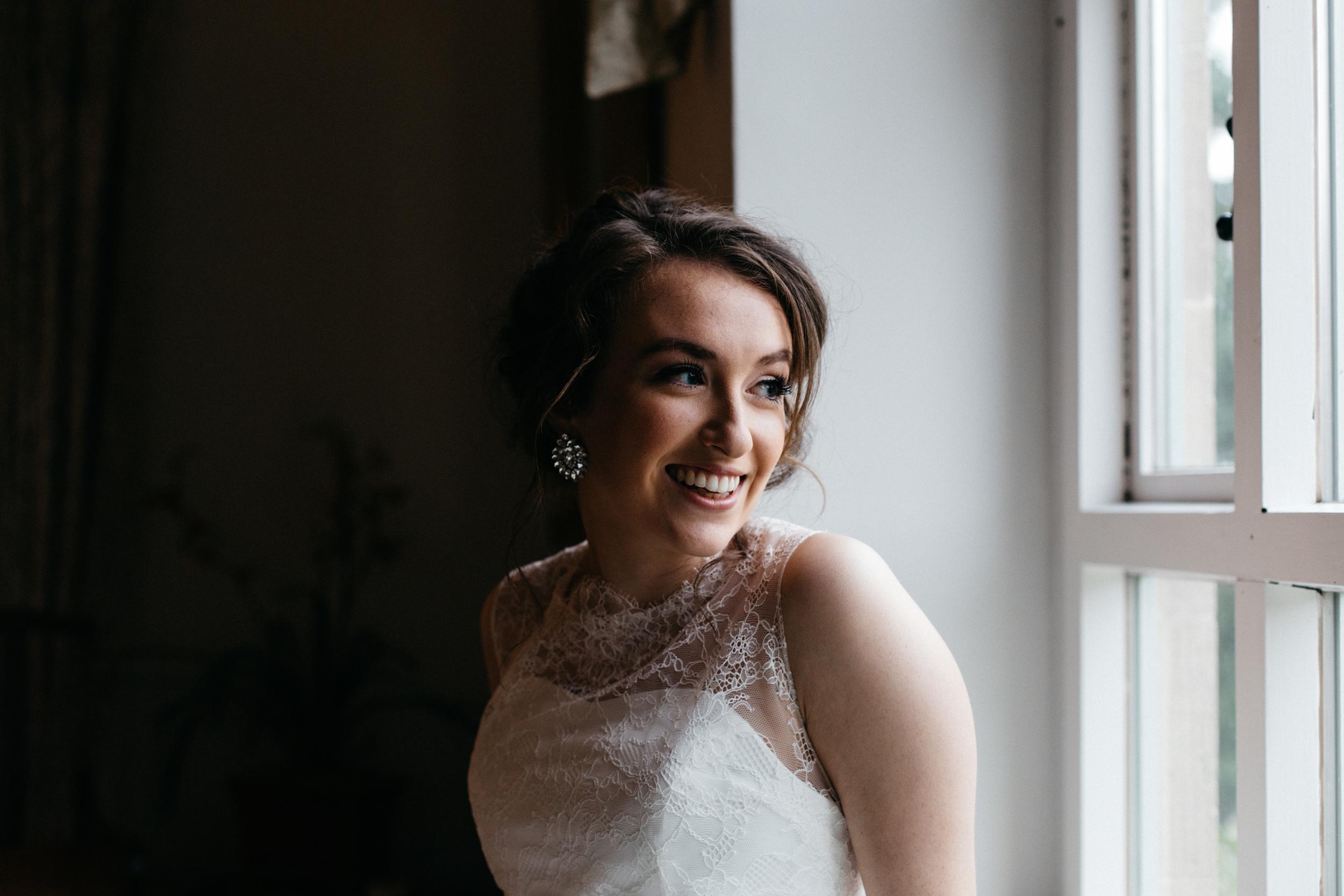 Dan & Suzi Wedding | TMC (188 of 584).jpg
