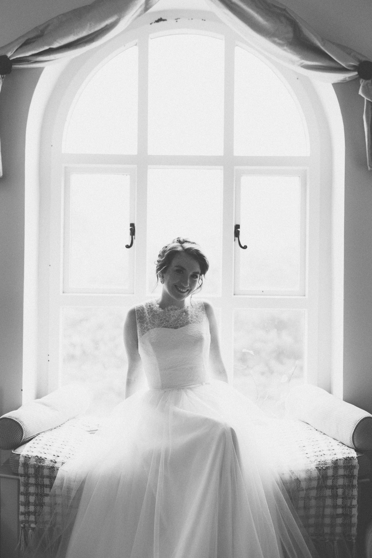Dan & Suzi Wedding | TMC (200 of 584).jpg