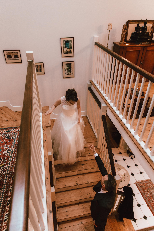 Dan & Suzi Wedding | TMC (212 of 584).jpg