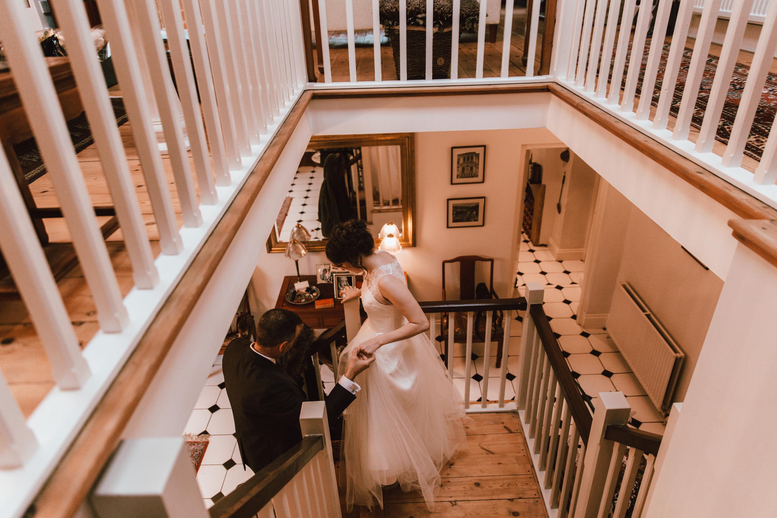 Dan & Suzi Wedding | TMC (216 of 584).jpg