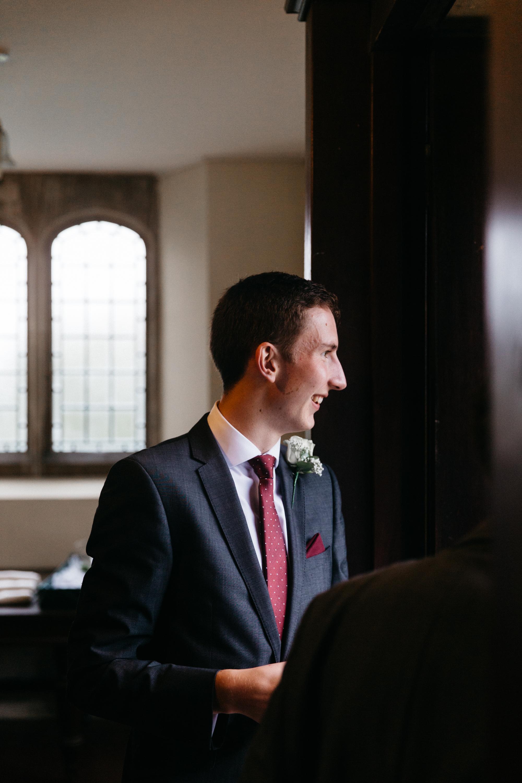 Dan & Suzi Wedding | TMC (224 of 584).jpg