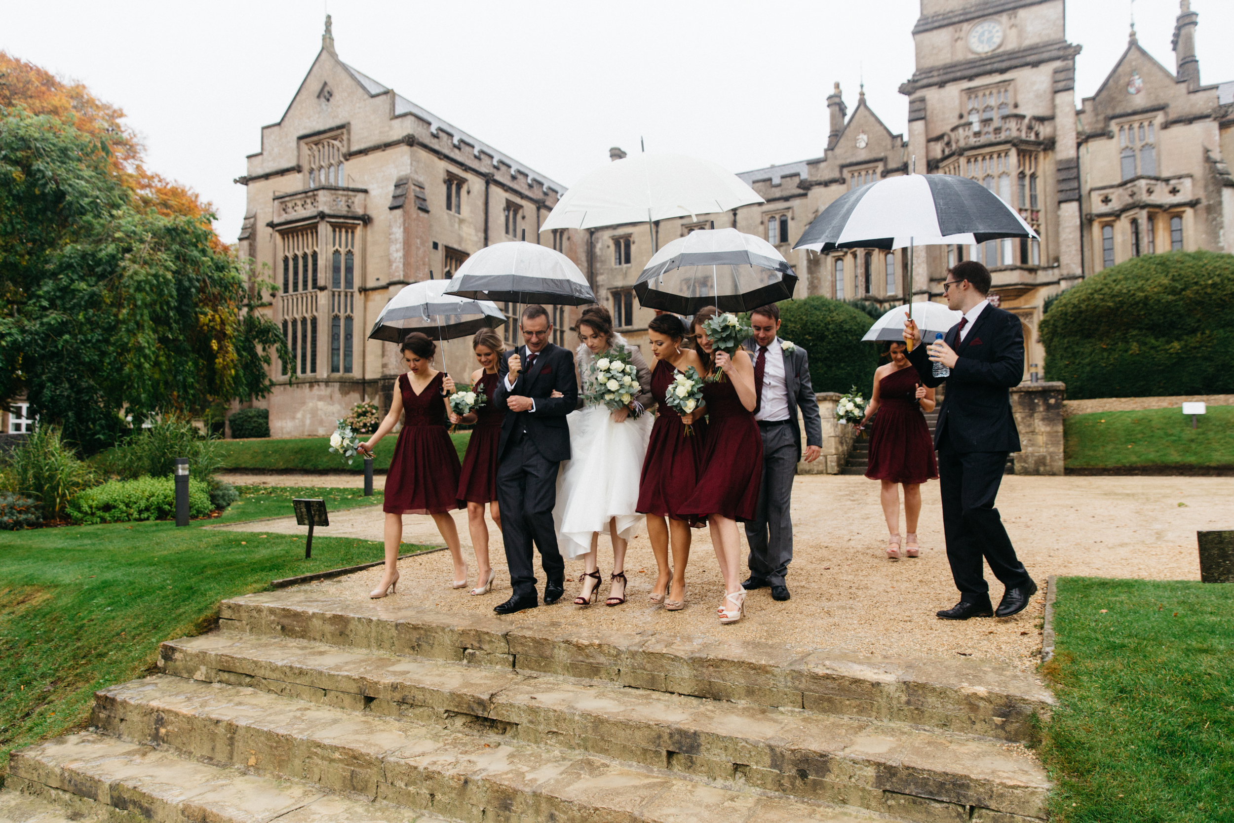 Dan & Suzi Wedding | TMC (263 of 584).jpg