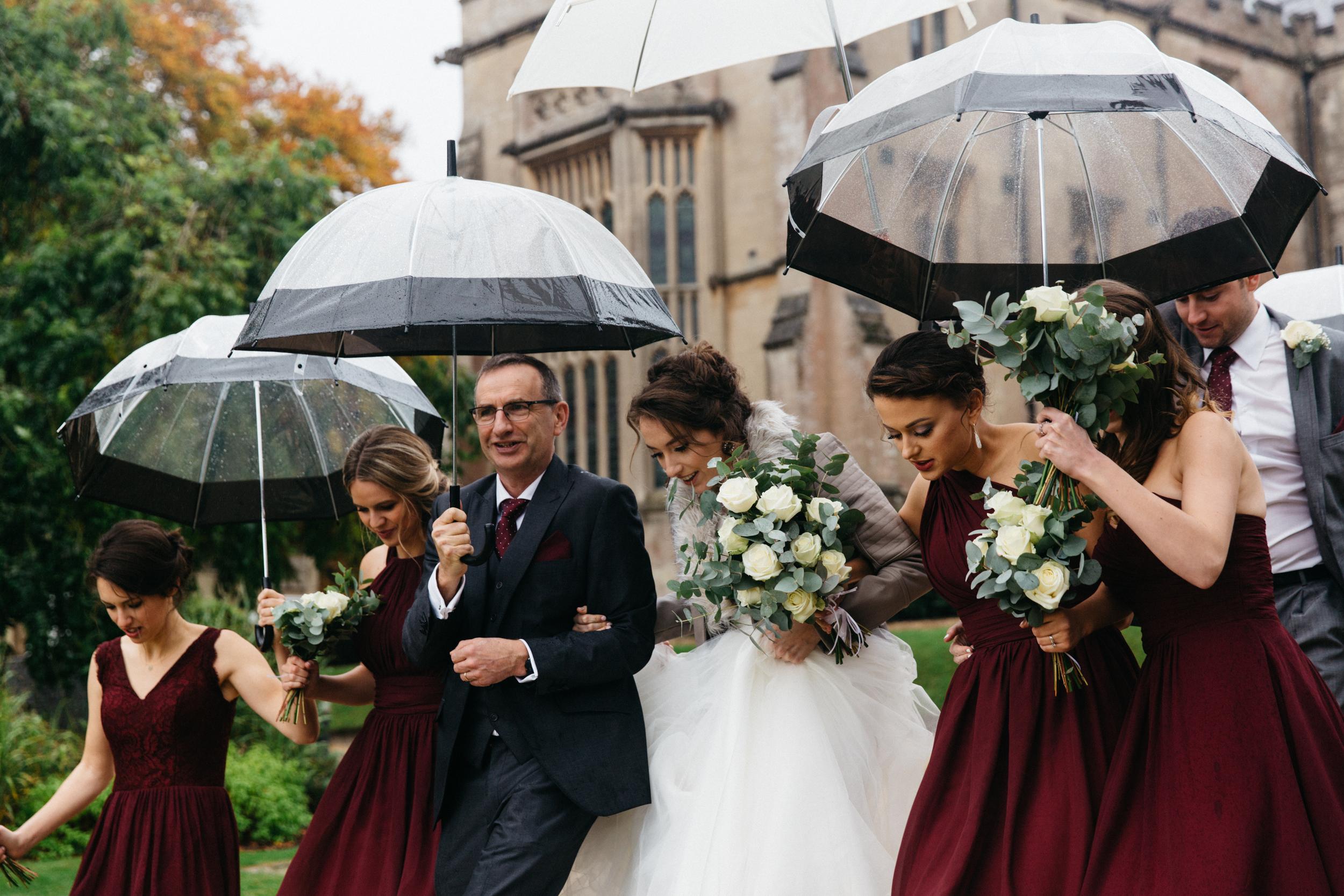 Dan & Suzi Wedding | TMC (265 of 584).jpg