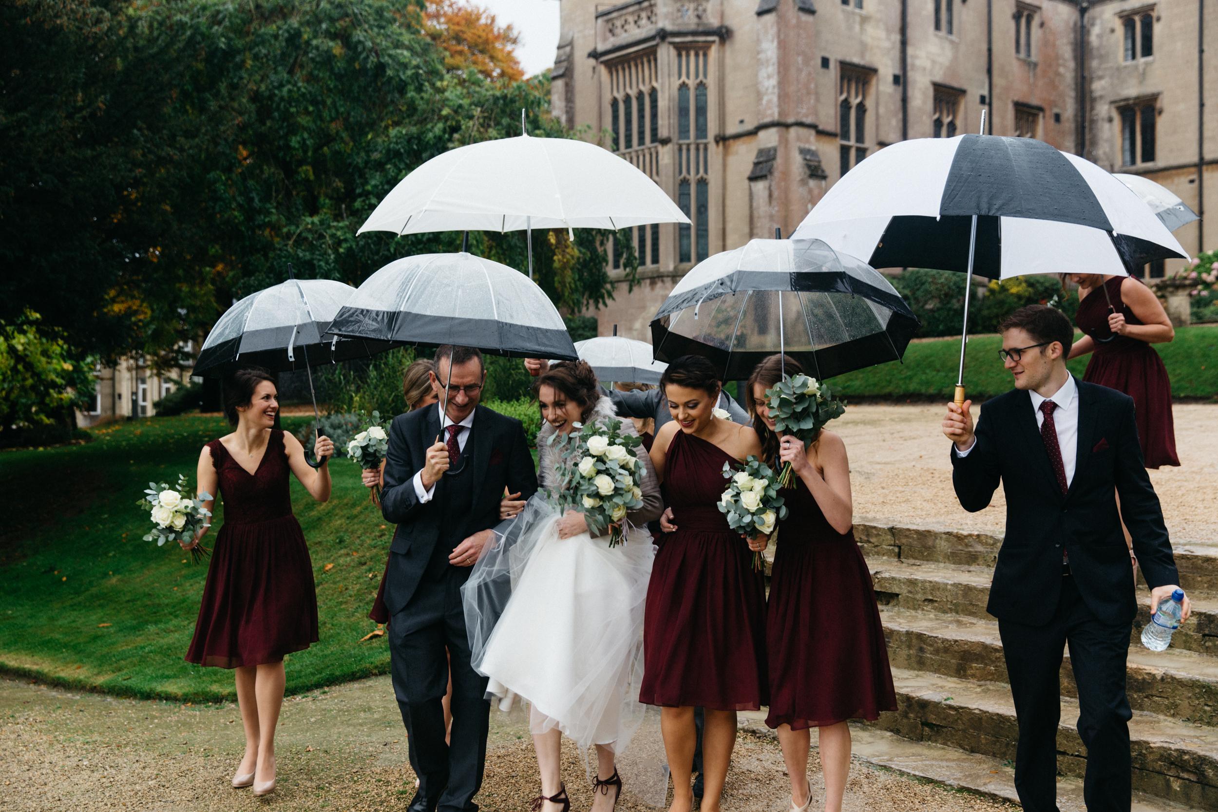 Dan & Suzi Wedding | TMC (267 of 584).jpg
