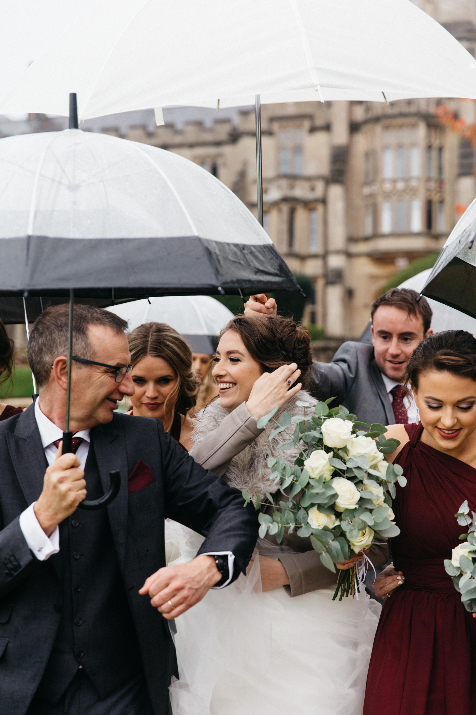Dan & Suzi Wedding | TMC (272 of 584).jpg