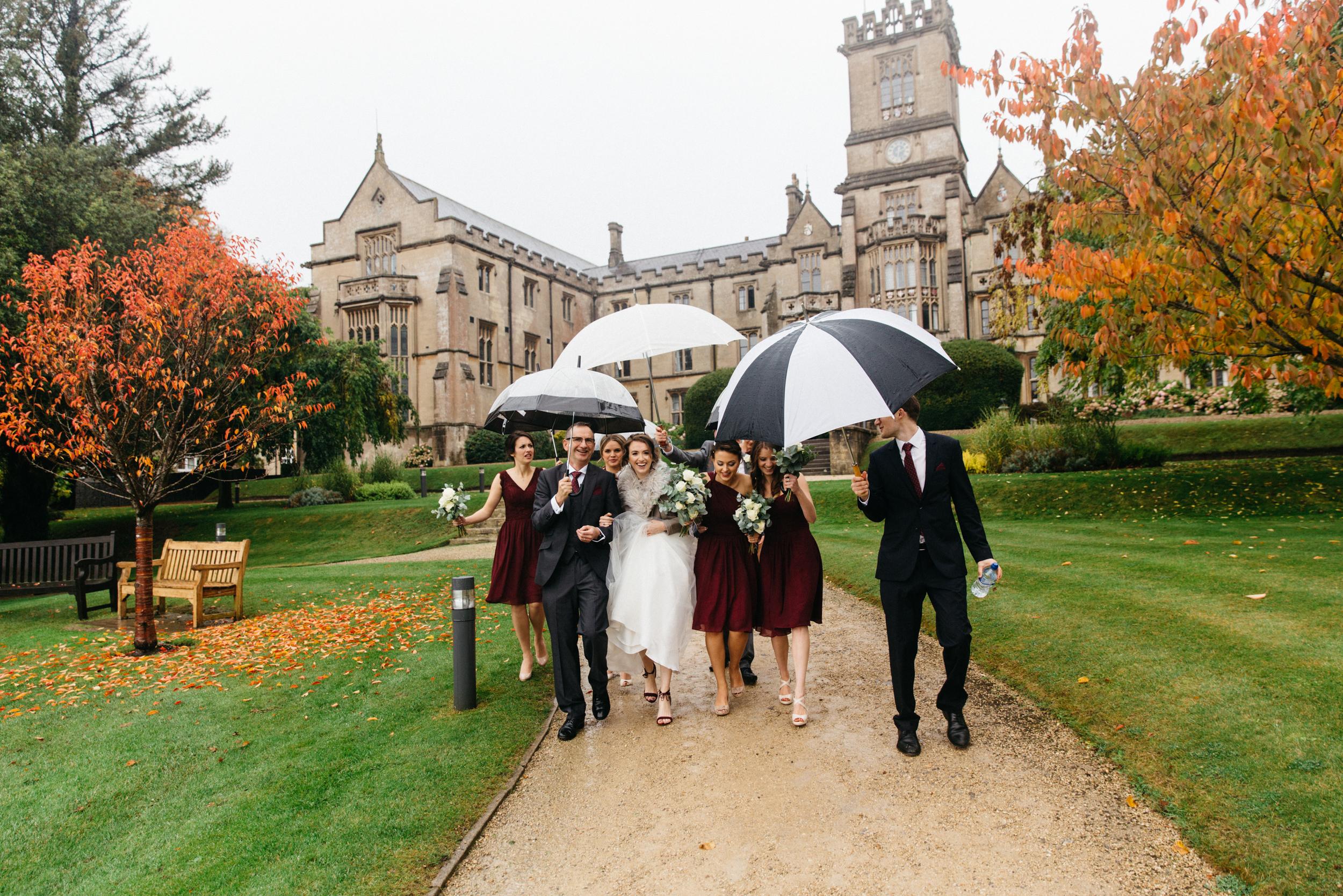 Dan & Suzi Wedding | TMC (269 of 584).jpg
