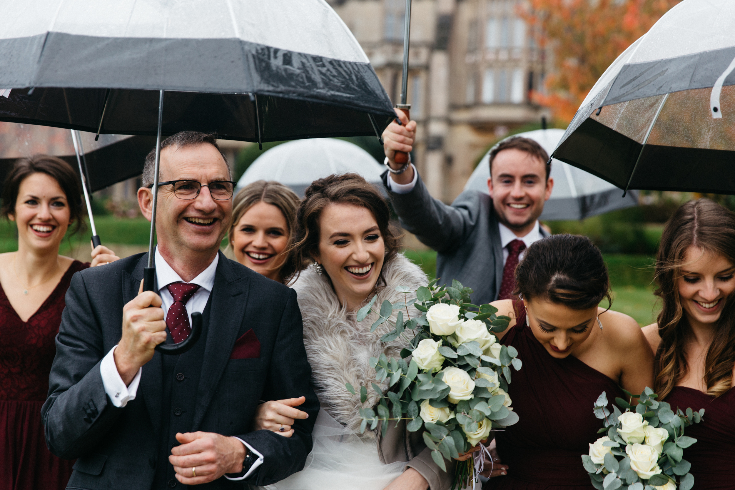 Dan & Suzi Wedding | TMC (273 of 584).jpg