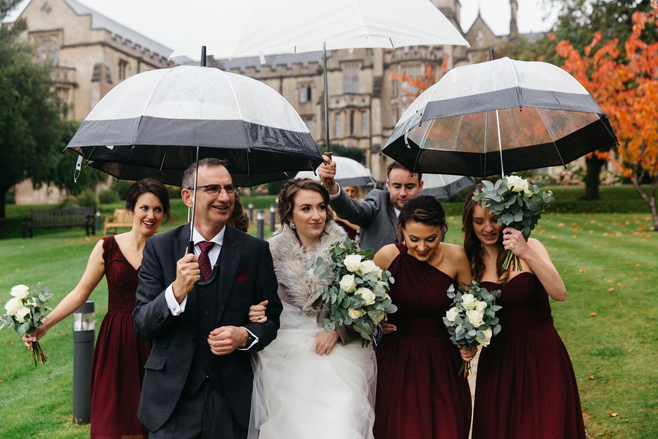 Dan & Suzi Wedding | TMC (274 of 584).jpg