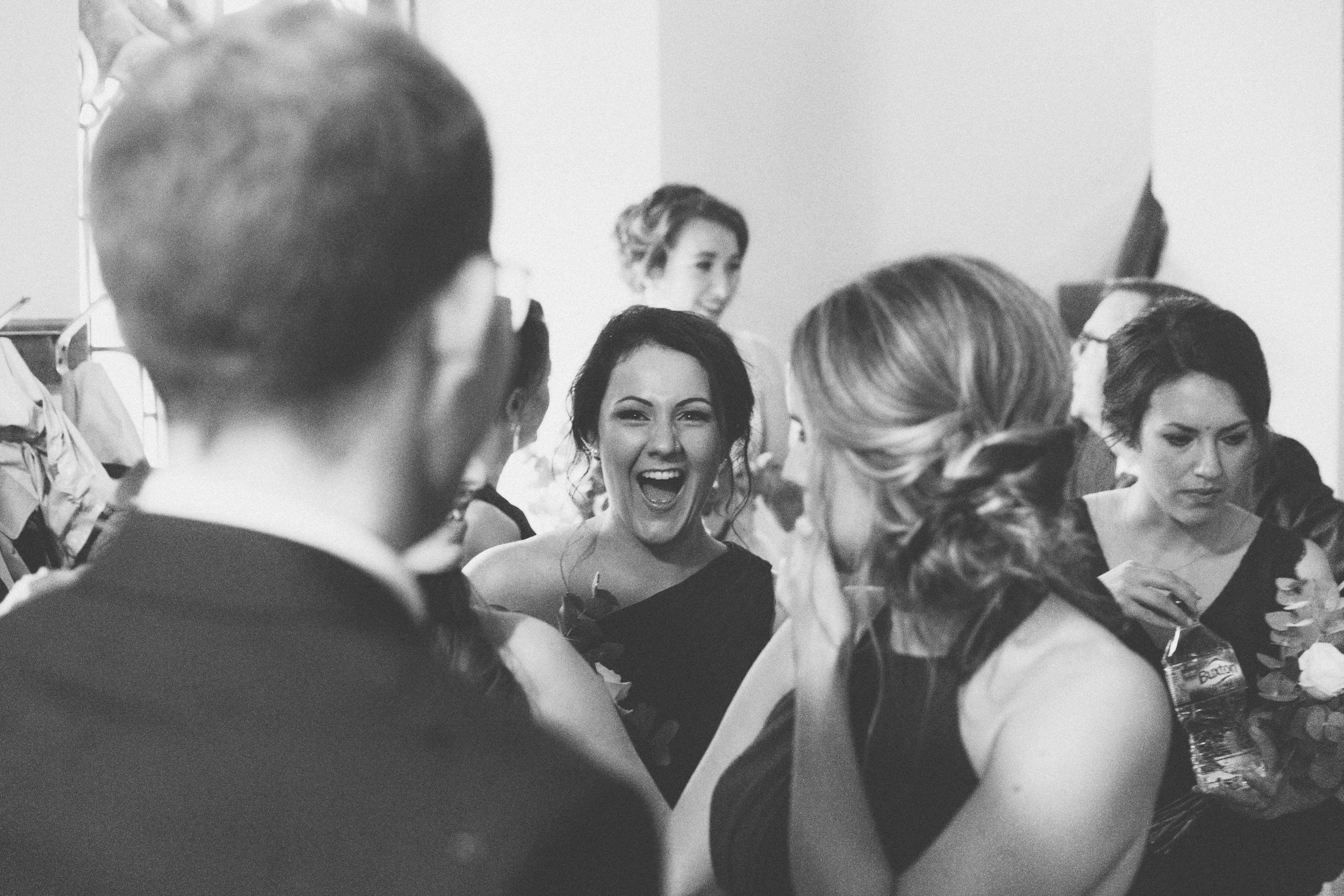 Dan & Suzi Wedding | TMC (281 of 584).jpg