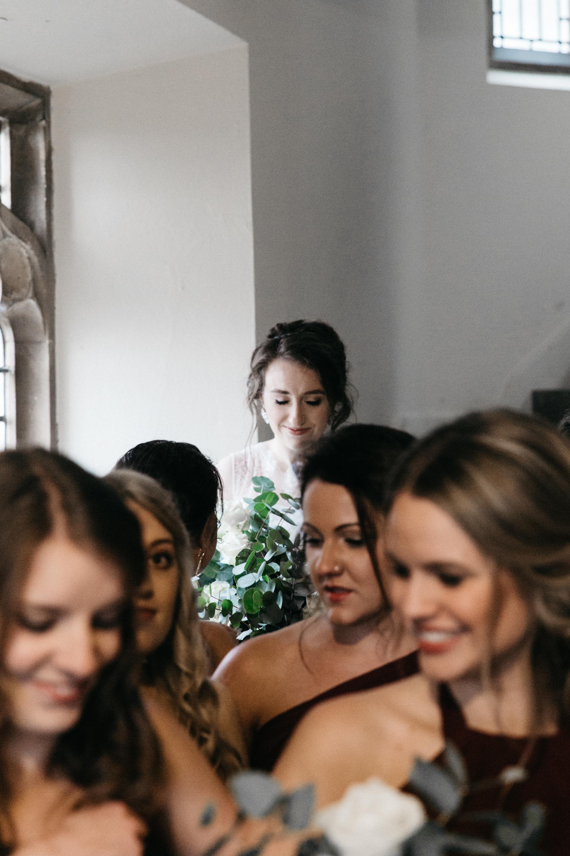 Dan & Suzi Wedding | TMC (285 of 584).jpg