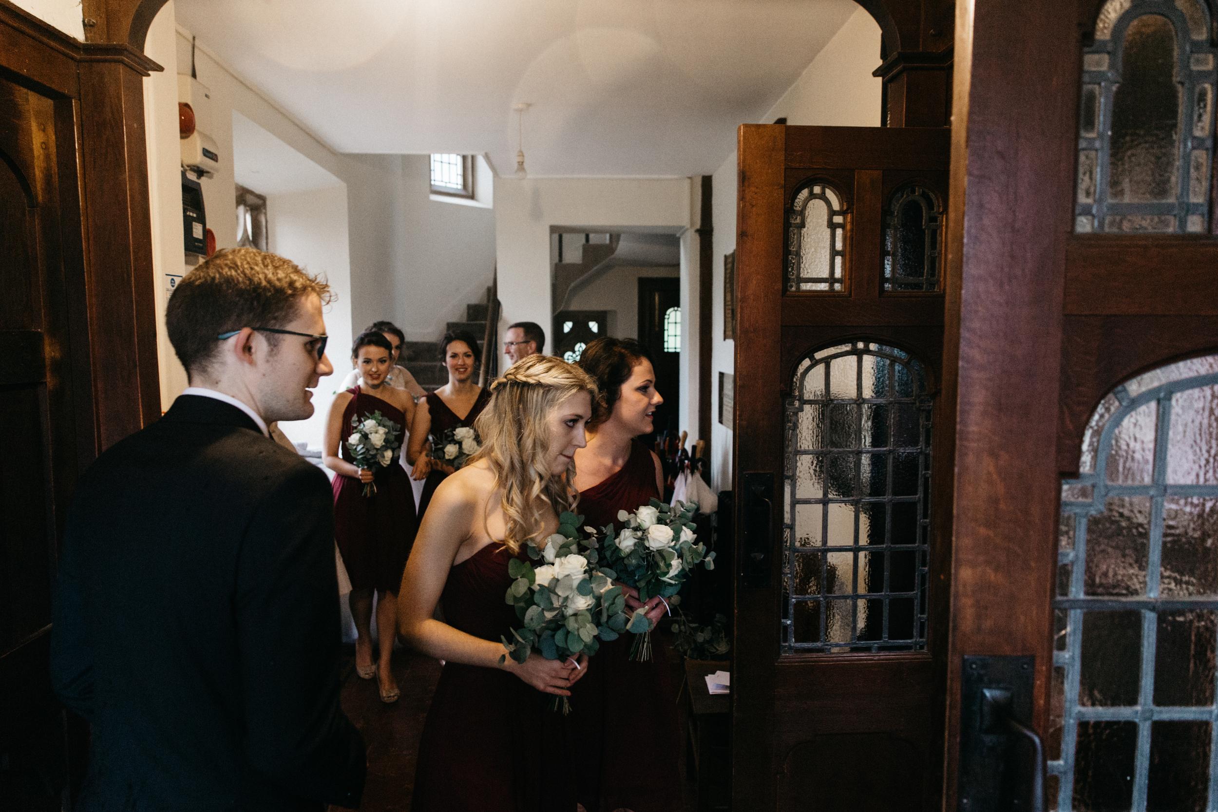 Dan & Suzi Wedding | TMC (288 of 584).jpg