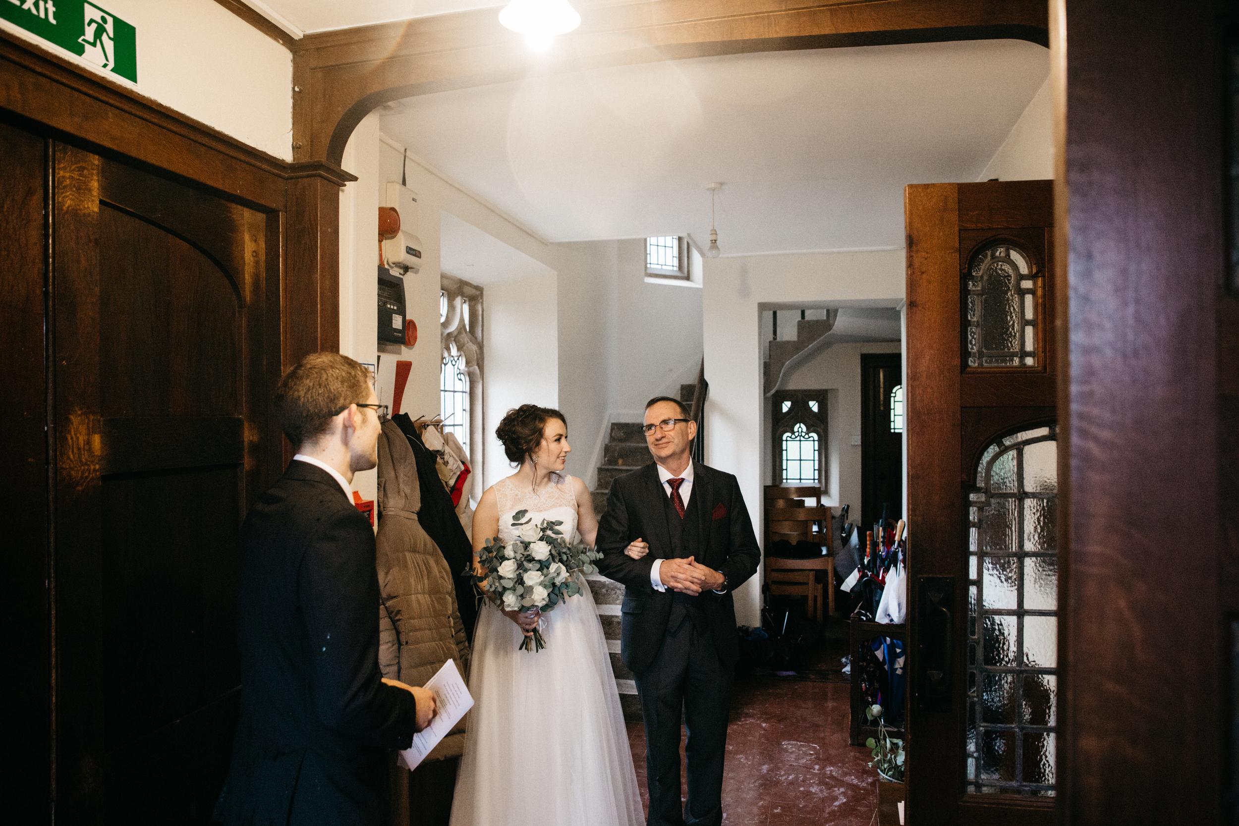 Dan & Suzi Wedding | TMC (292 of 584).jpg