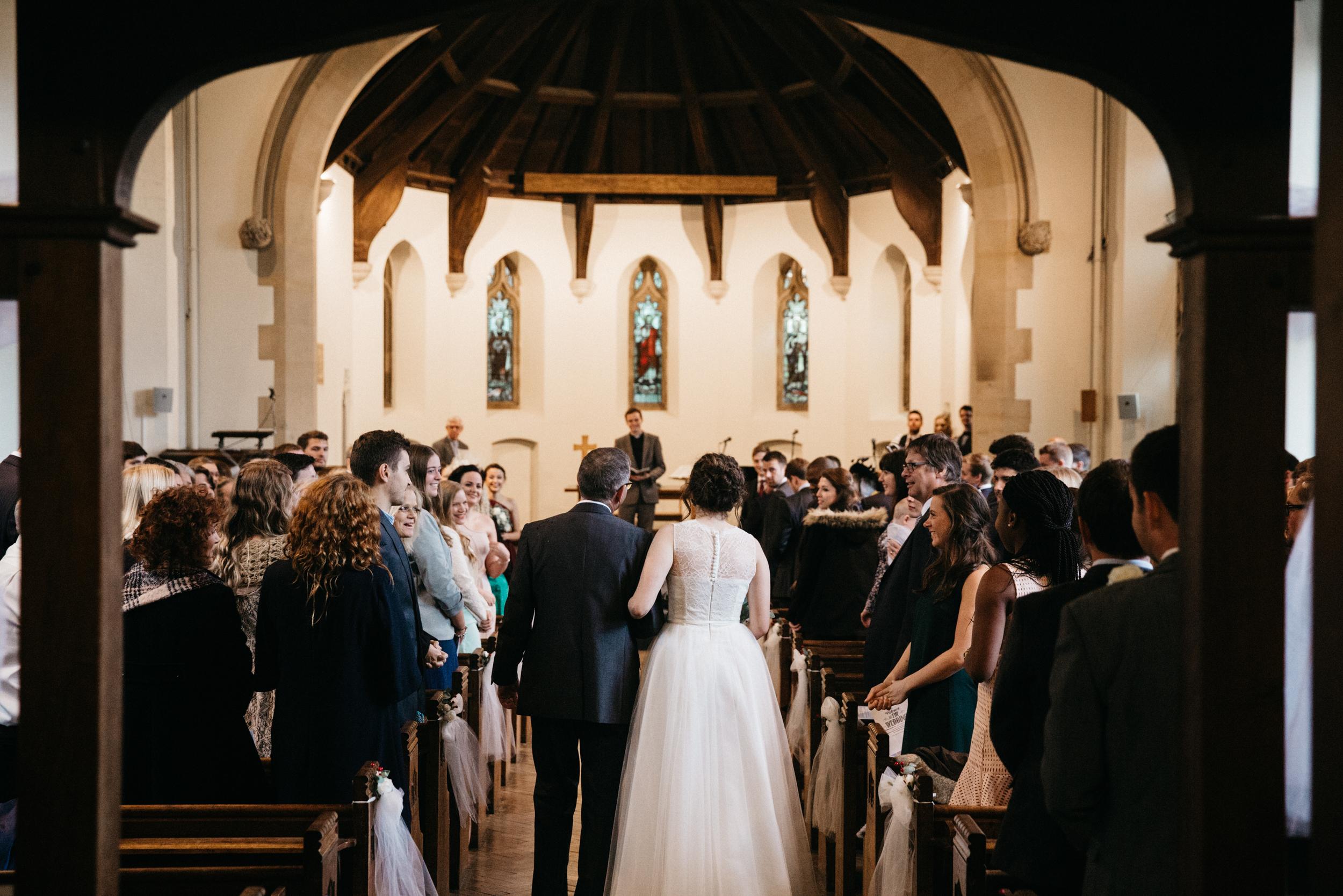 Dan & Suzi Wedding | TMC (295 of 584).jpg
