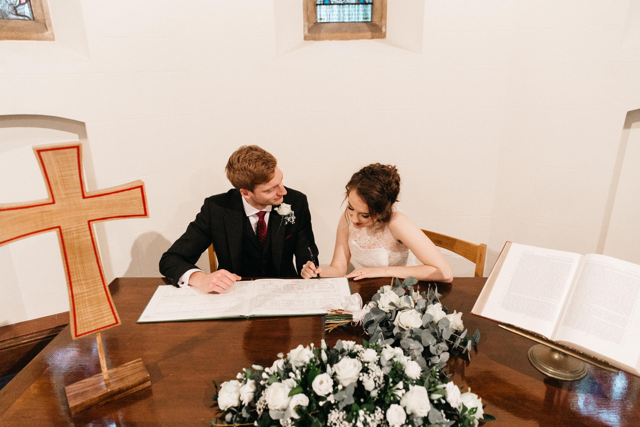 Dan & Suzi Wedding | TMC (300 of 584).jpg