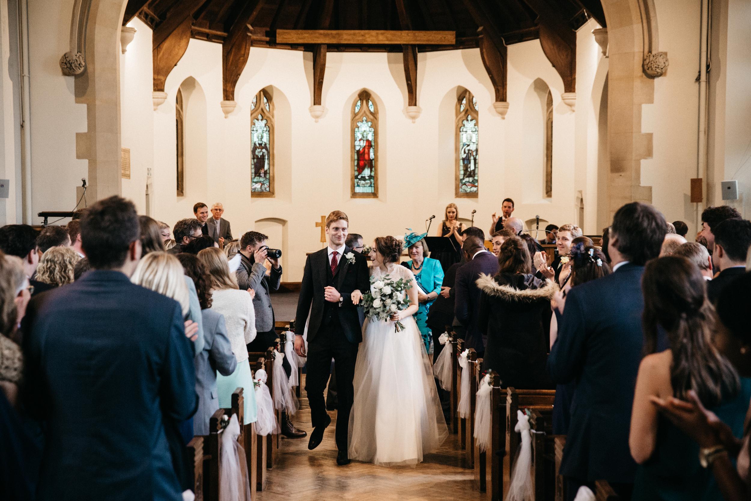 Dan & Suzi Wedding | TMC (307 of 584).jpg
