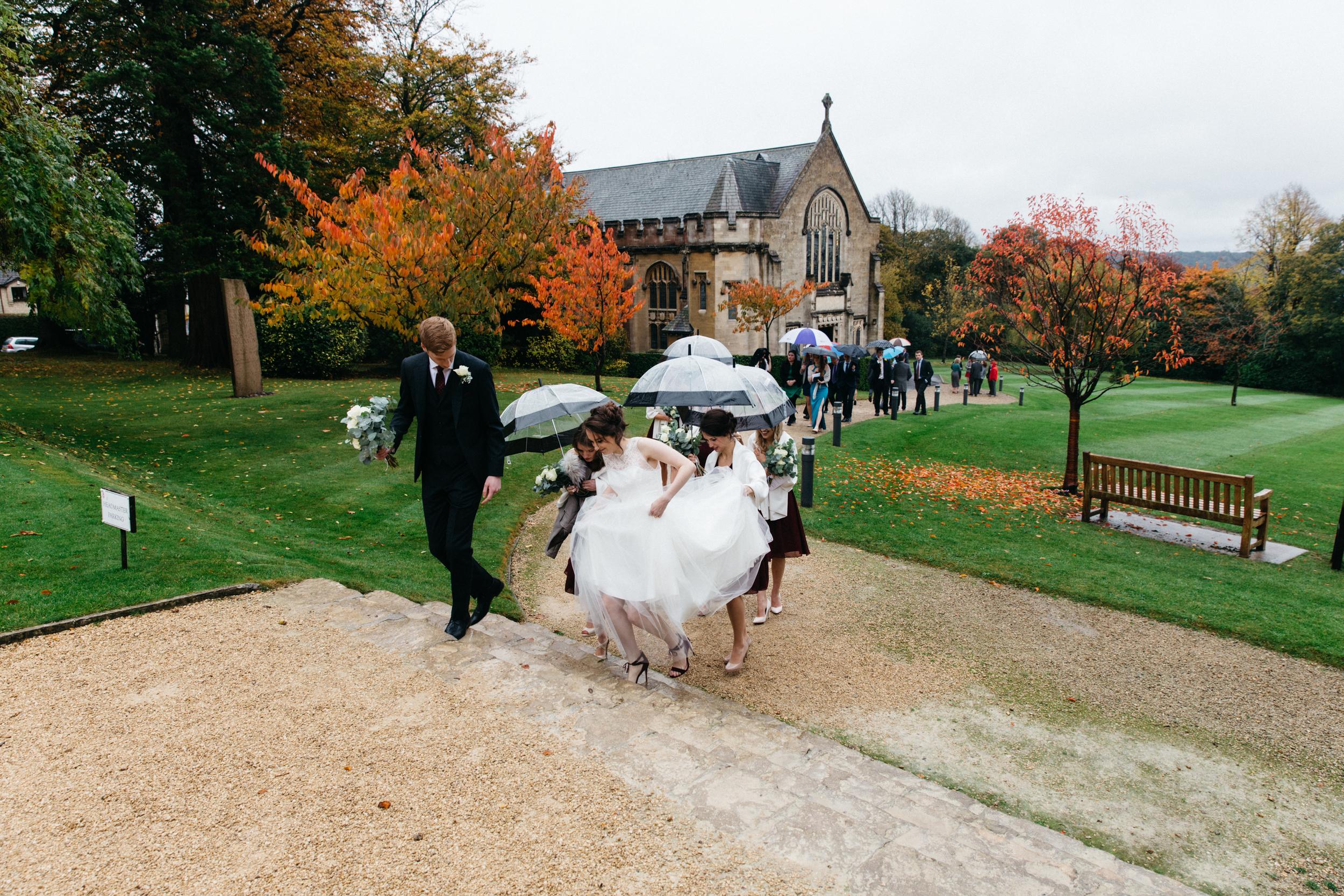 Dan & Suzi Wedding | TMC (317 of 584).jpg