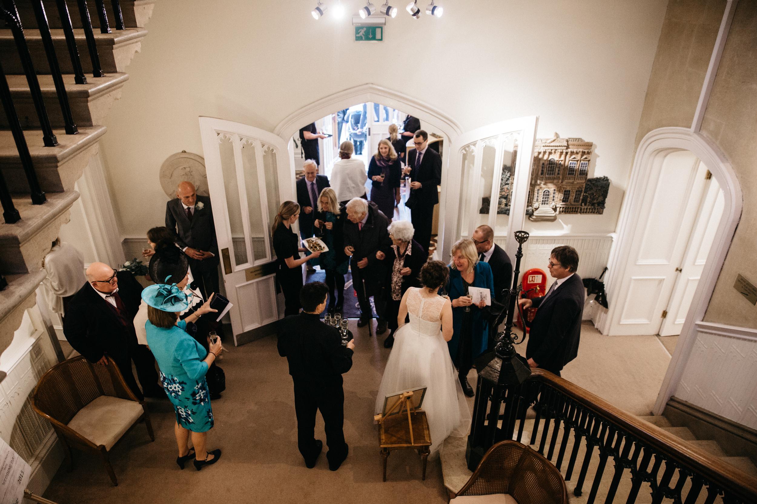 Dan & Suzi Wedding | TMC (327 of 584).jpg