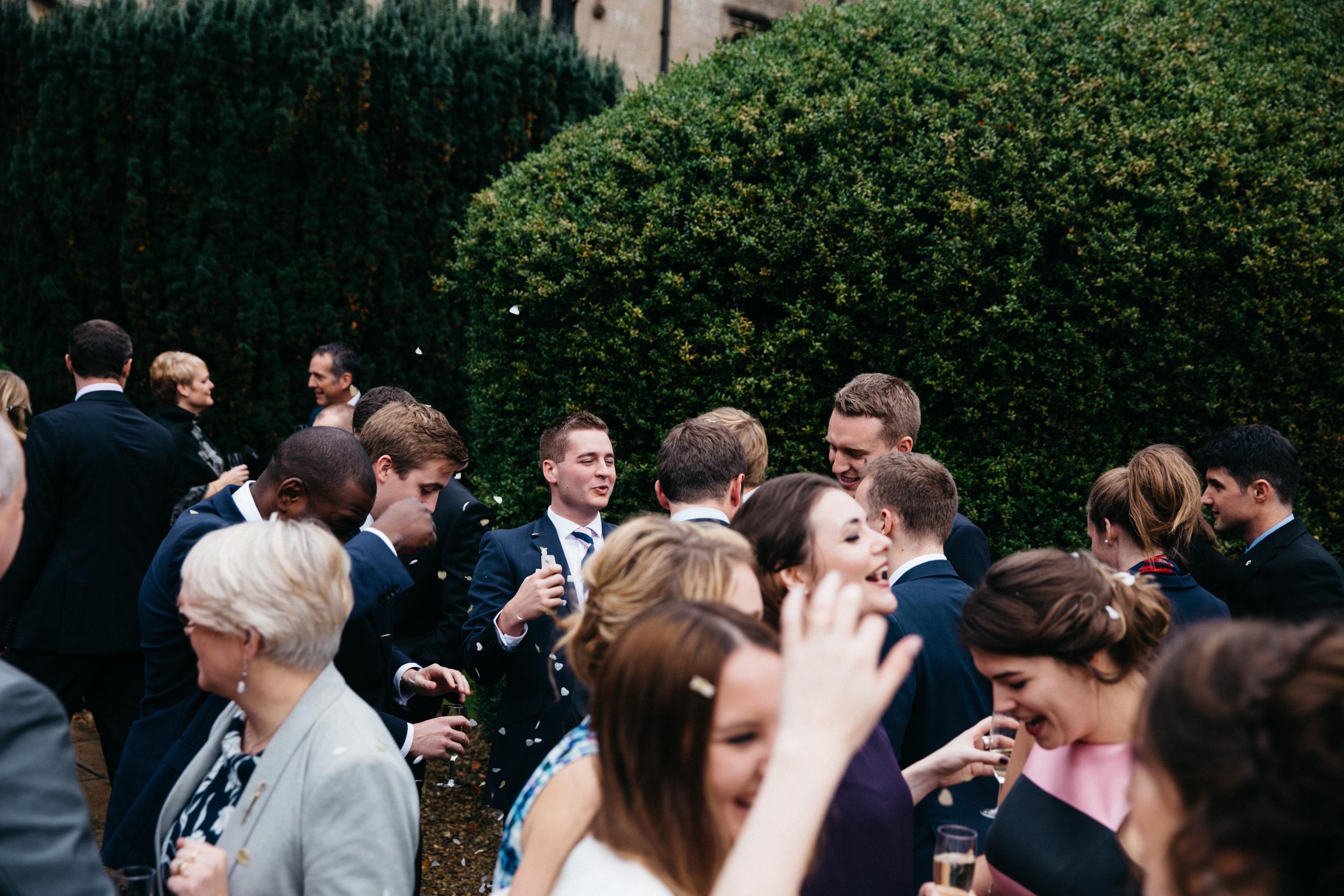 Dan & Suzi Wedding | TMC (341 of 584).jpg