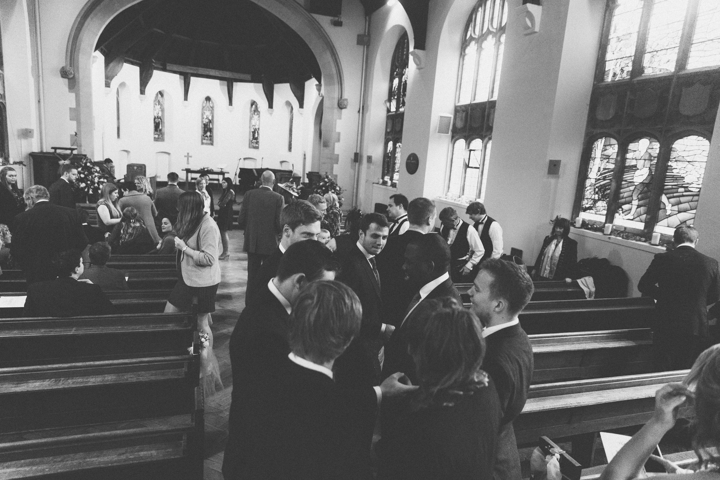 Dan & Suzi Wedding | TMC (236 of 584).jpg