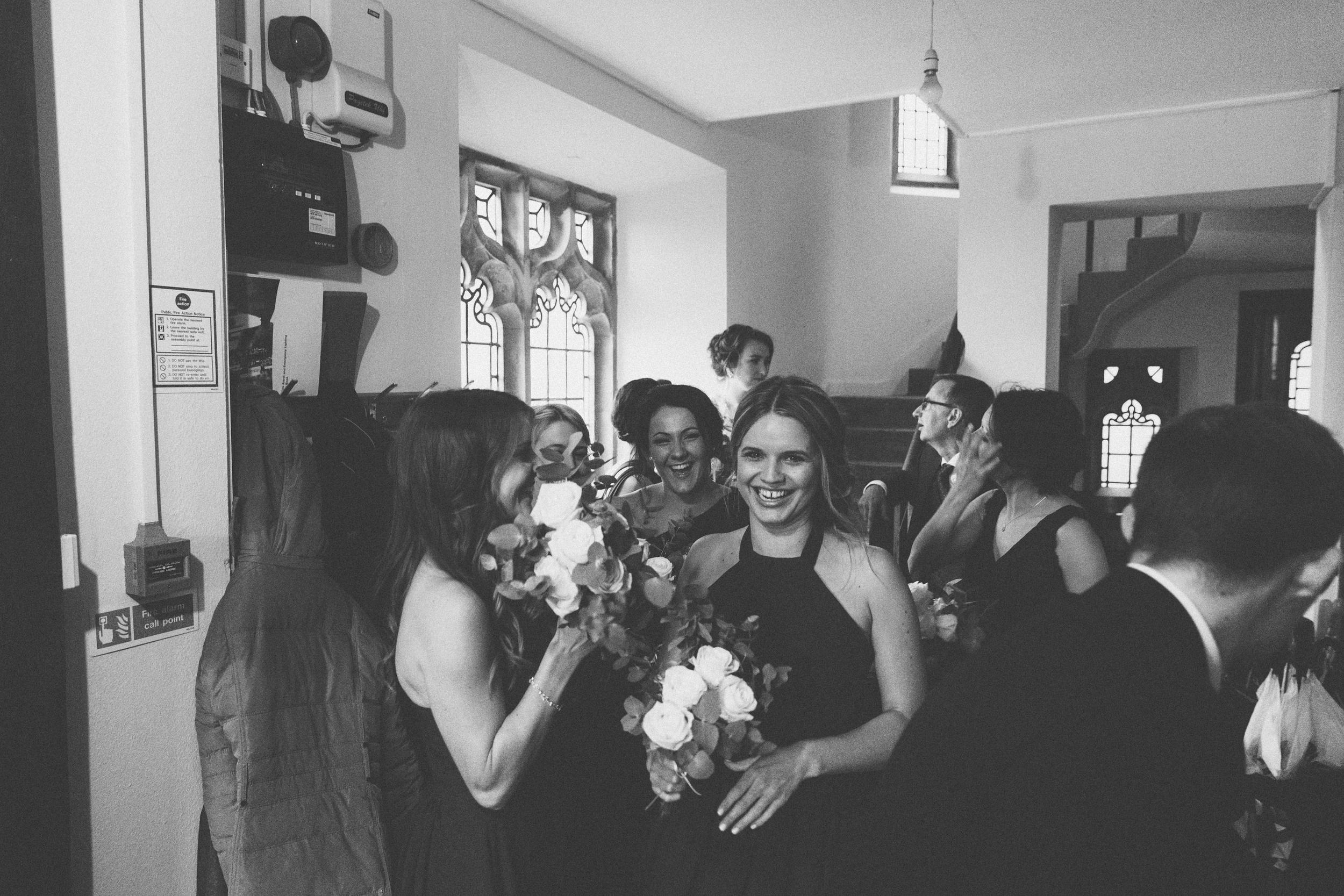 Dan & Suzi Wedding | TMC (282 of 584).jpg