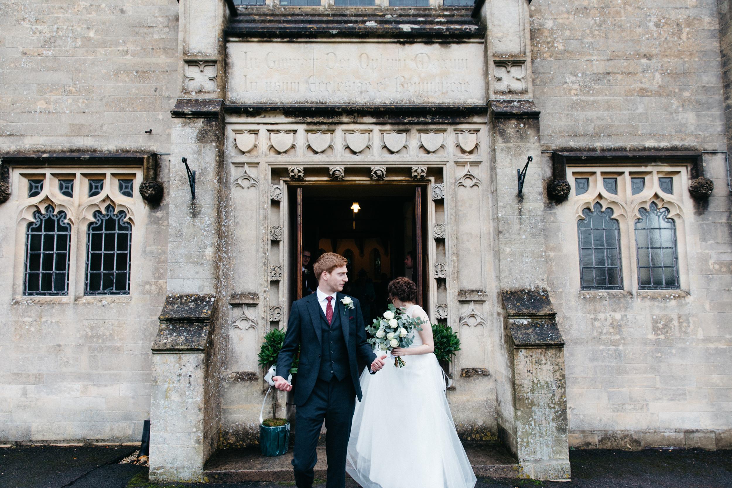 Dan & Suzi Wedding | TMC (310 of 584).jpg