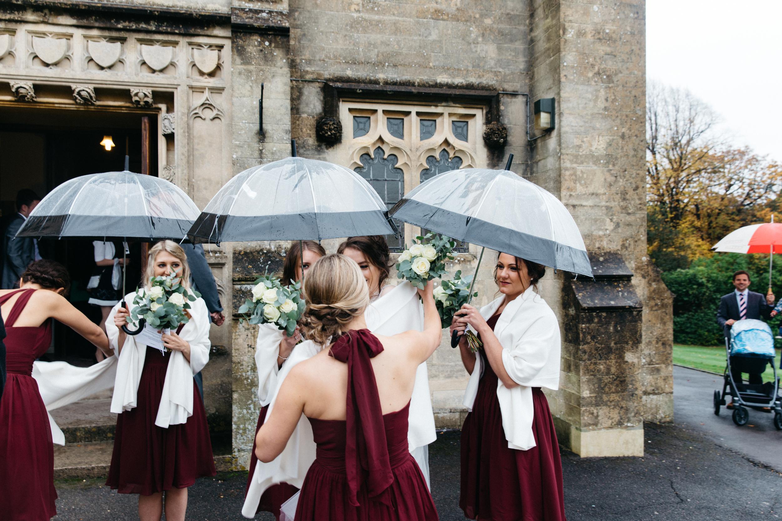Dan & Suzi Wedding | TMC (311 of 584).jpg