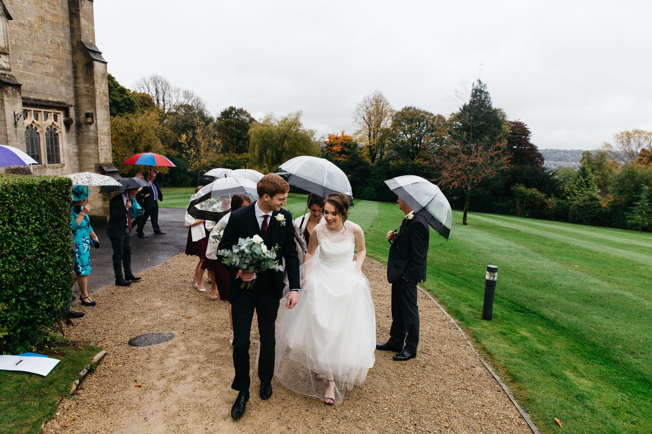 Dan & Suzi Wedding | TMC (314 of 584).jpg
