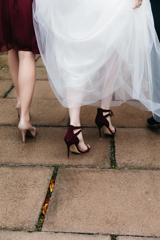 Dan & Suzi Wedding | TMC (322 of 584).jpg