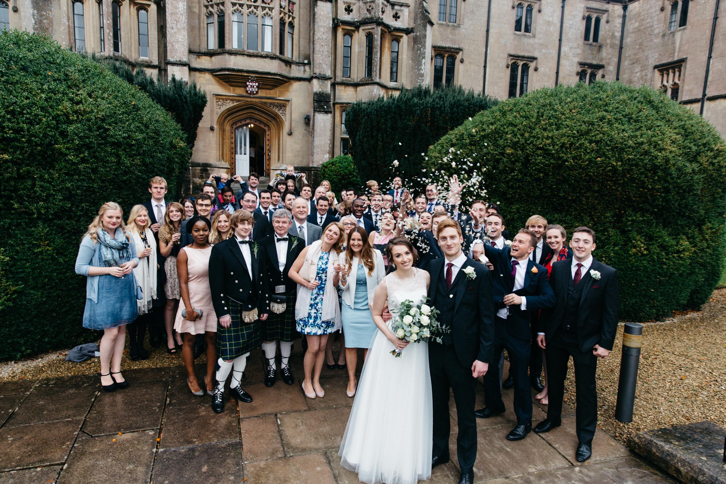 Dan & Suzi Wedding | TMC (334 of 584).jpg