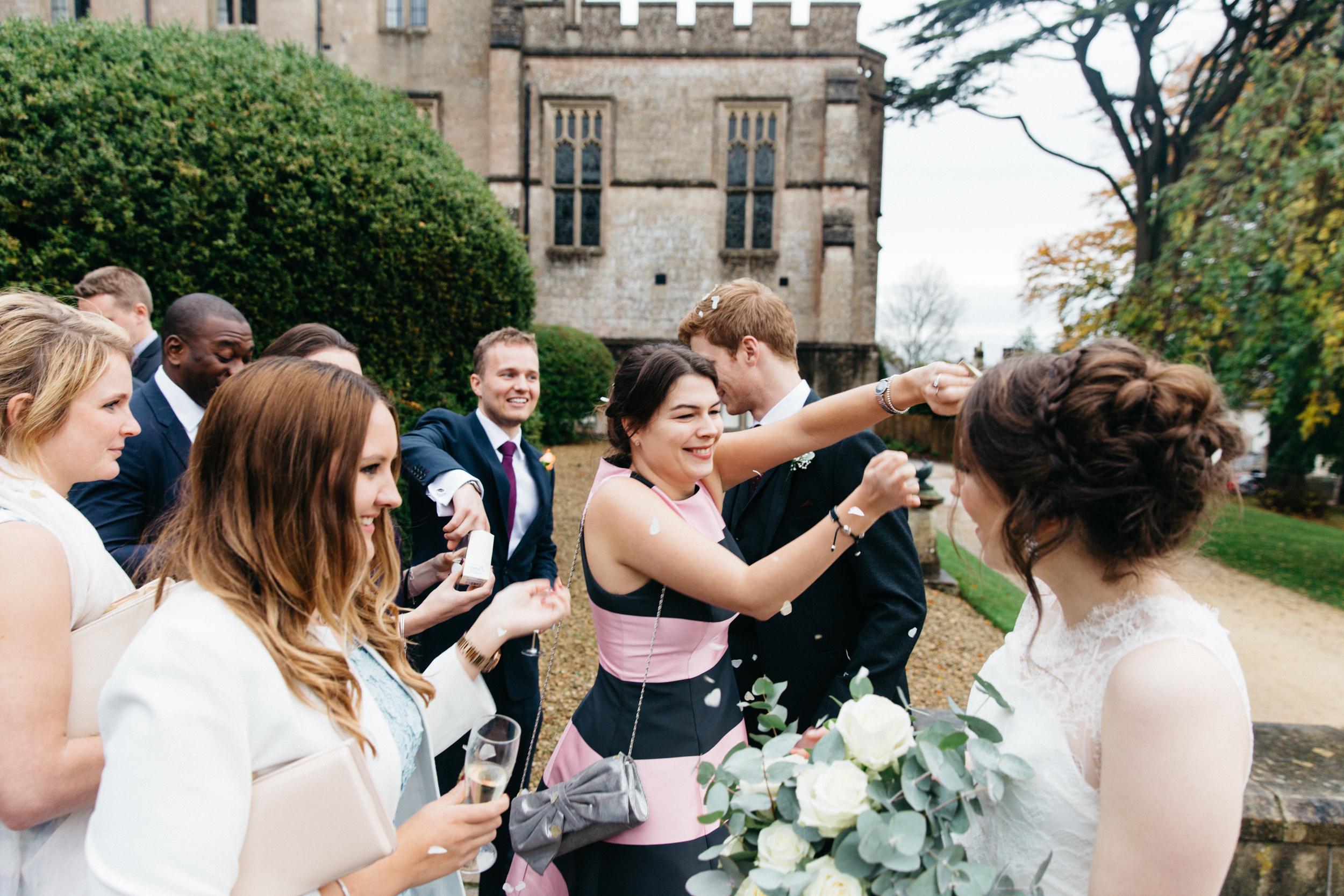 Dan & Suzi Wedding | TMC (344 of 584).jpg