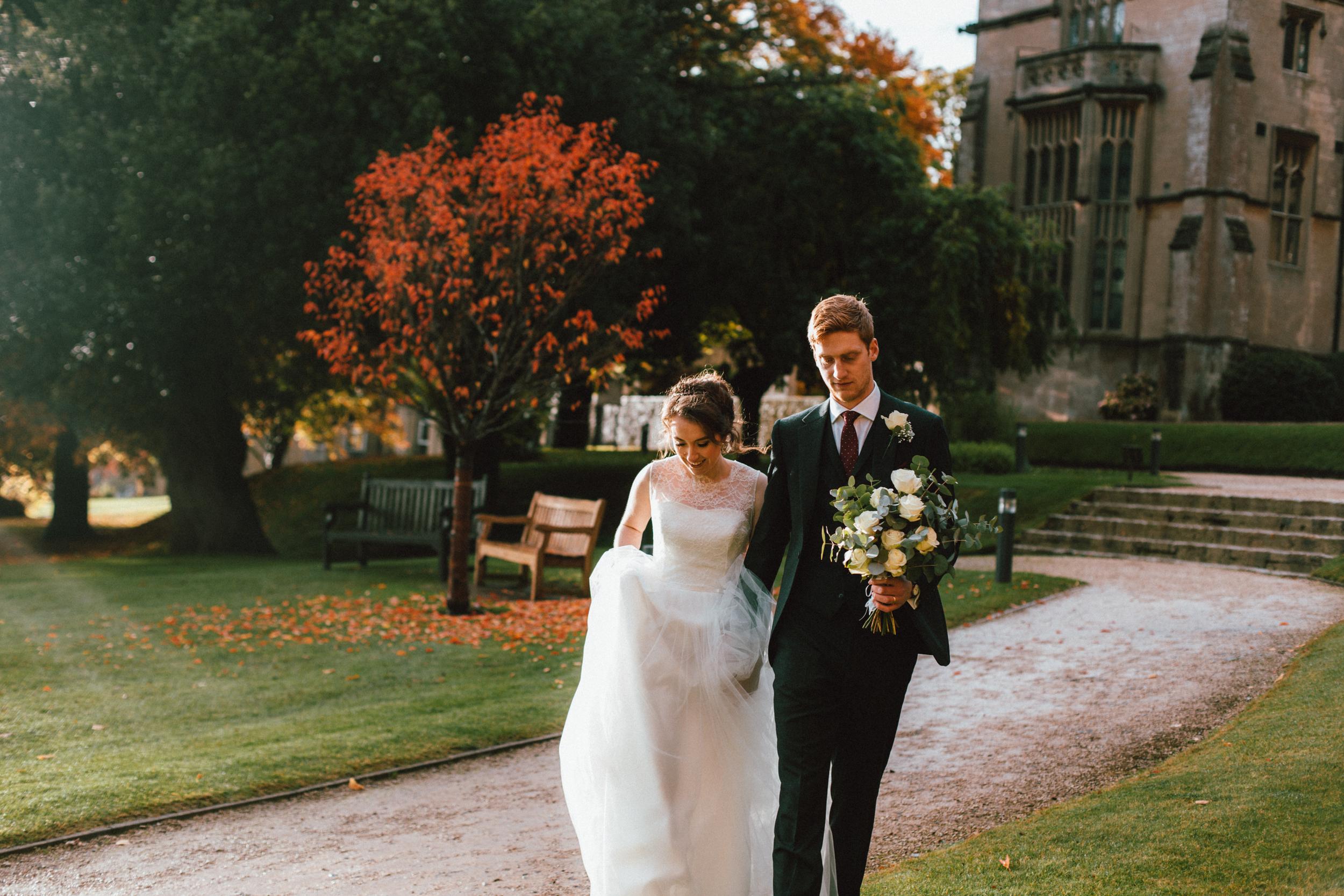 Dan & Suzi Wedding | TMC (366 of 584).jpg