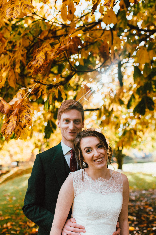Dan & Suzi Wedding | TMC (373 of 584).jpg