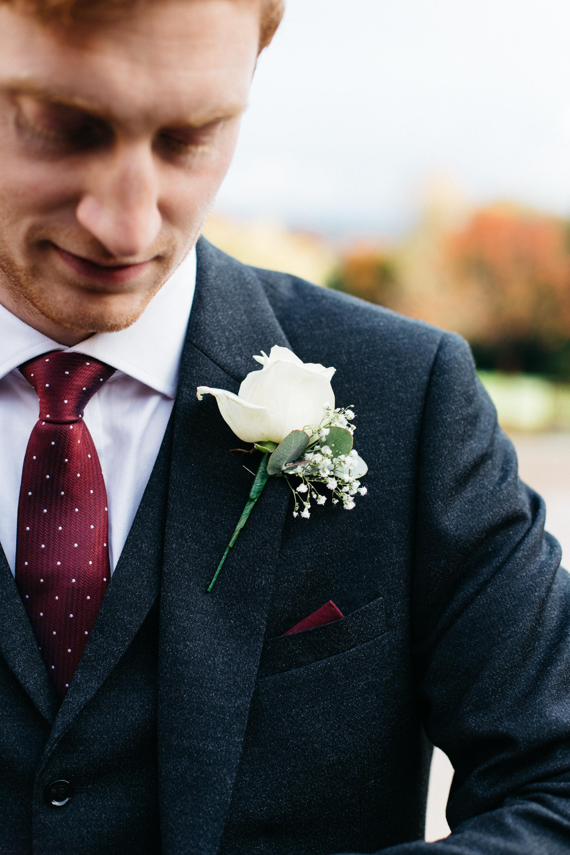 Dan & Suzi Wedding | TMC (393 of 584).jpg
