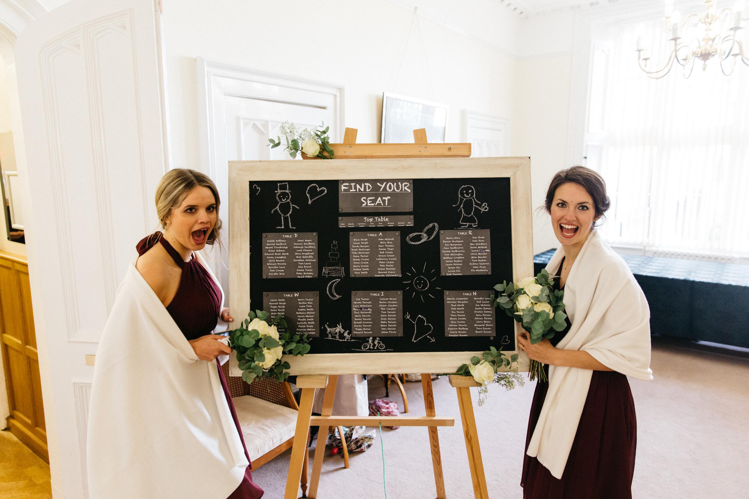 Dan & Suzi Wedding | TMC (401 of 584).jpg
