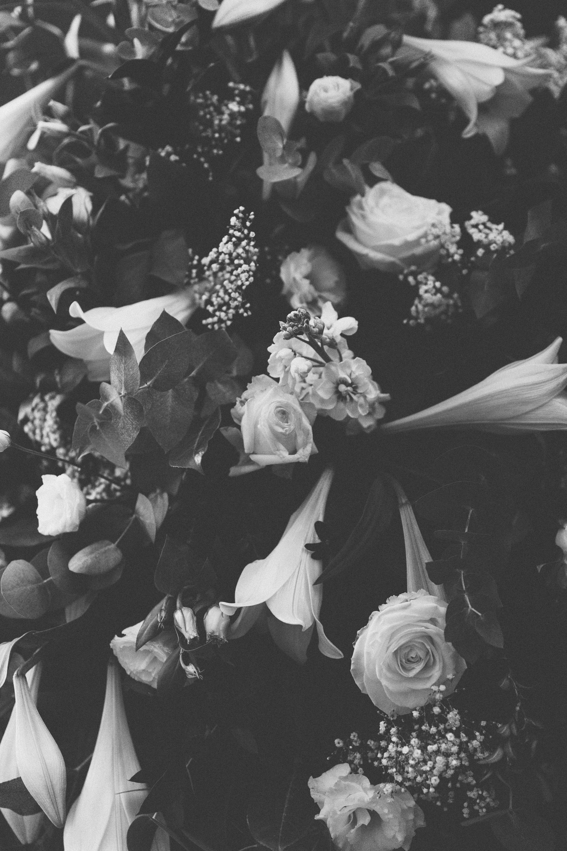 Dan & Suzi Wedding | TMC (408 of 584).jpg