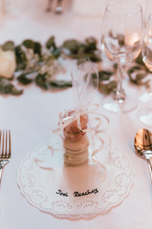 Dan & Suzi Wedding | TMC (415 of 584).jpg