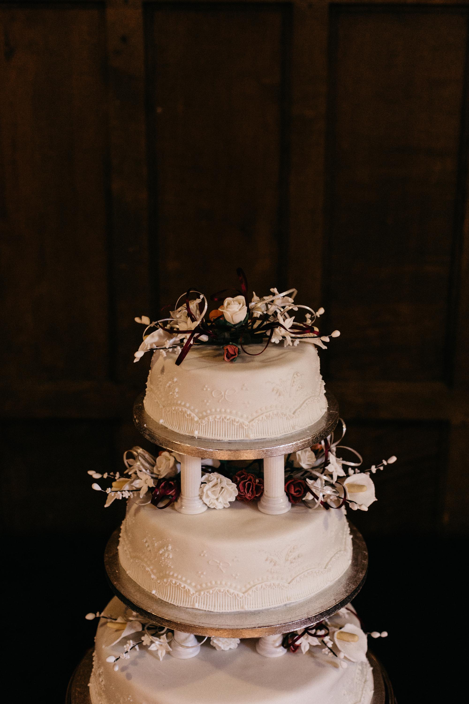 Dan & Suzi Wedding | TMC (421 of 584).jpg