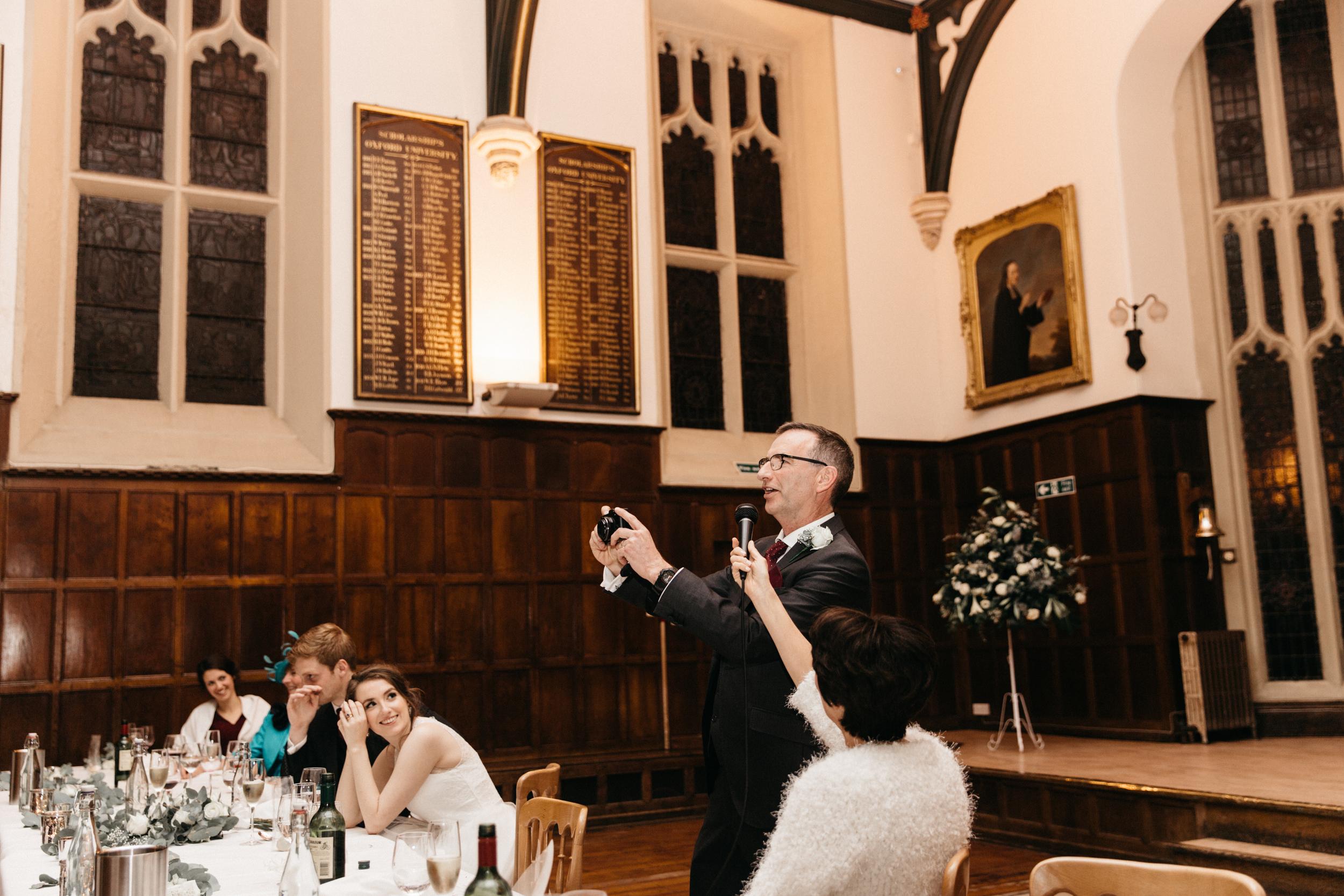 Dan & Suzi Wedding | TMC (432 of 584).jpg