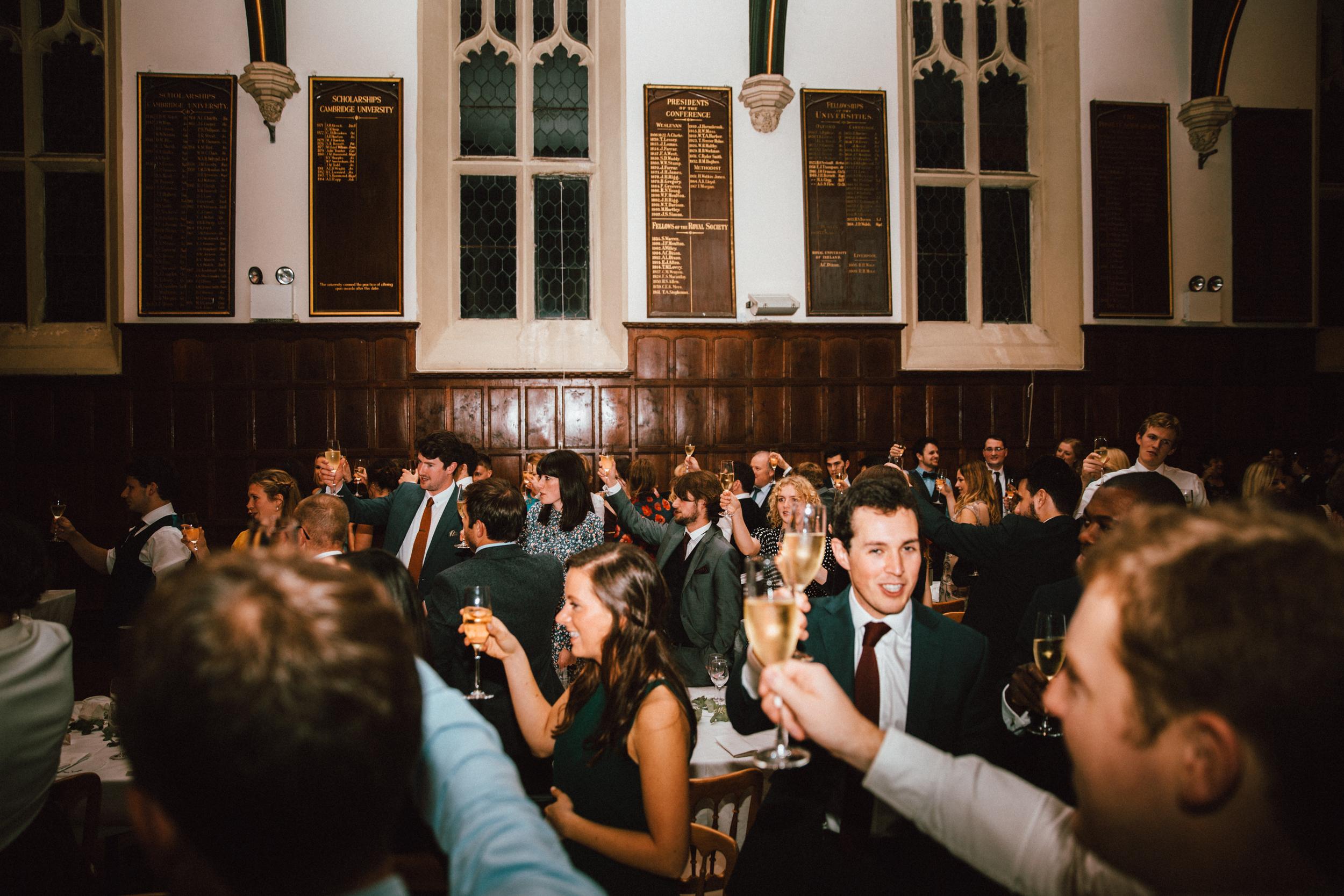 Dan & Suzi Wedding | TMC (440 of 584).jpg